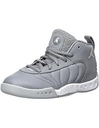 reputable site d6c39 9e9b3 Nike Pantalones de Senderismo para Hombre AW77 Intentional Pantalones  Cortos para Hombre