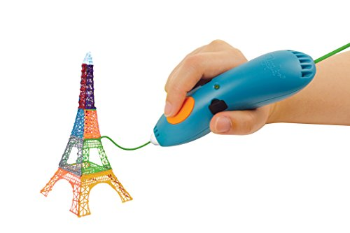 3Doodler Start Essentials Pen Set - 5