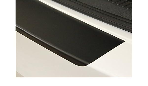 VARIANT PARAURTI Pellicola Protezione Vernice Nero Opaco 10180 3c VW PASSAT b6