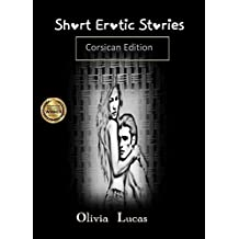 Short Erotic Stories (Corsican Edition)