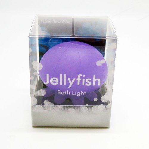 violet-jelly-fish-bath-light-jardin-pelouse-entretien