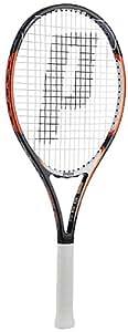 Prince Junior Hot Shot 26 Tennis Racquet