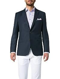 Suchergebnis auf Amazon.de für  windsor - Herren  Bekleidung 1a10fb21e6