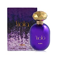 VIOLA BY AJMAL FOR HER
