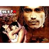 99.9 Fm - Nothing Is 100% - A Film By Sanjay Bhatiya
