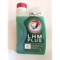 Total - LHM Plus 1Lt.