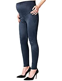 Noppies Damen Umstands Legging Otb Ruth