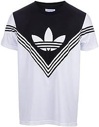 adidas Originals T-Shirt WM Football pour Homme