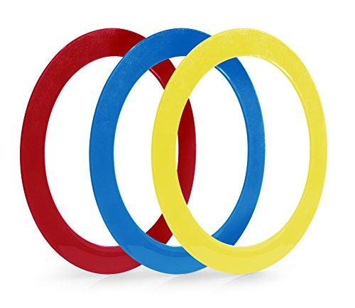 acrobat-jonglage-anneaux-set-de-3-anneaux