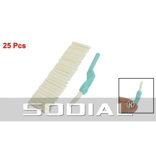 sodial-rdental-teeth-cleaning-whitening-cyan-plastic-stick-25-pcs-eraser
