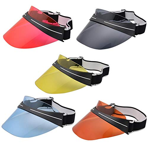 cuffslee Sonnenbrille Kappe Gesichtsbedeckung Sonnenschutz Hut Sonnenblende Kappe Anti-UV-Kappe Für Camping Wandern Radfahren Angeln Outdoor-Aktivitäten