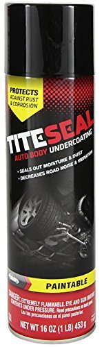 tite-seal-t1616-tite-seal-paintable-auto-body-undercoating-16-oz-by-gunk