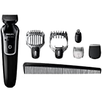 best rated beard trimmer on amazon uk. Black Bedroom Furniture Sets. Home Design Ideas