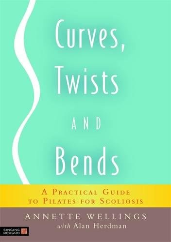 curves-twists-and-bends-a-practical-guide-to-pilates-for-scoliosis