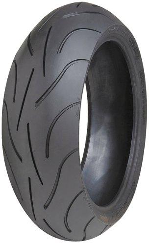 Michelin 91745-190/50/R17 73W - E/C/73dB - Ganzjahresreifen