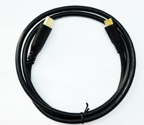cable-de-alta-definicion-hdmi-micro-universal-para-gopro-hero3-y-otros-dispositivos