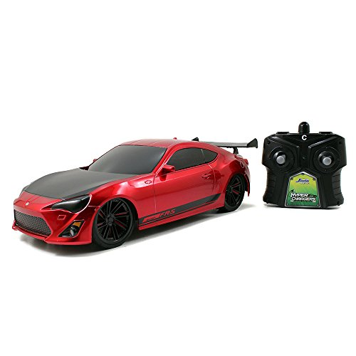 jada-toys-hyperchargers-1-16-tuner-r-c-scion-fr-s-vehicle