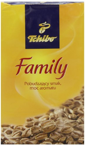 tchibo-family-classic-coffee-250-g-pack-of-6