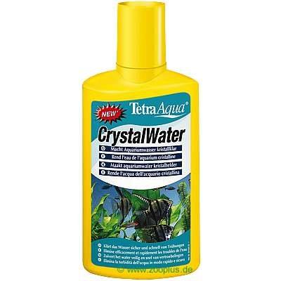 tetra-crystal-water-clarifier-250-ml