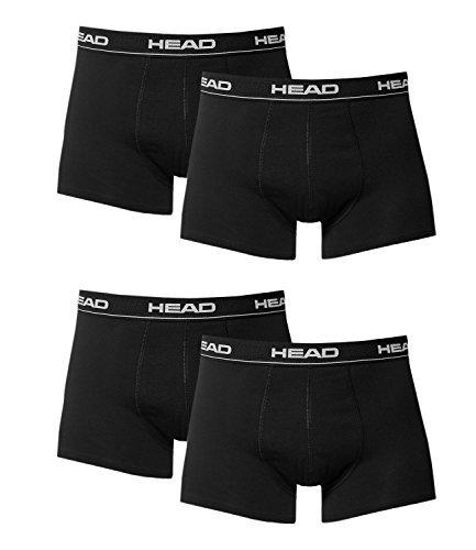 head-boxer-hommes-boxer-shorts-sous-vetements-de-4-pack-noir-200