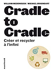 Cradle to Cradle : Créer et recycler à l'infini