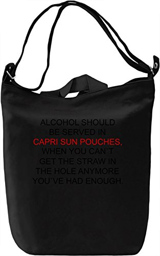 alcohol-should-be-served-in-capri-sun-pouches-funny-leinwand-tagestasche-canvas-day-bag-100-premium-