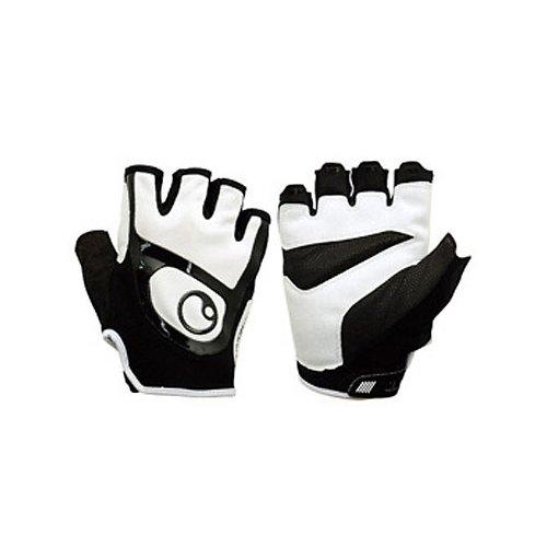 ergon-hx1-ergo-fahrrad-handschuhe-kurz-schwarz-weiss-grosse-xs