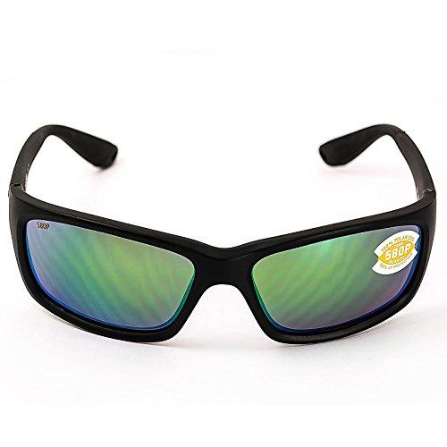 Costa Del Mar JOSE Sunglasses Color JO 01 OGMP