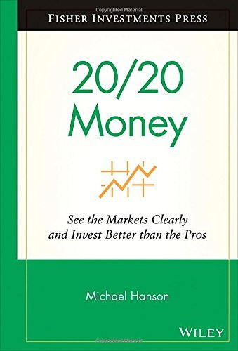 20-20-money-see-the-markets-clearly-and-invest-better-than-the-pros-change-your-perspective-charge-y
