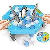 Letrino pinguin spiel Trinkspiel Sauf Spiel Familie spielzeug Brettspiel Strategiespiele Lernspielzeug
