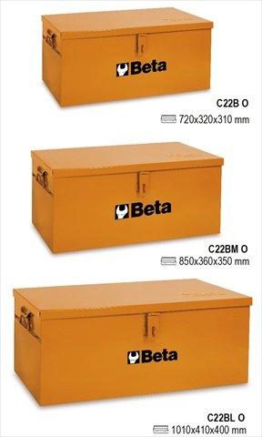 c22-bm-o-caixa-metalica-tipo-baas