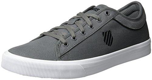 k-swiss-bridgeport-ii-sneakers-basses-mixte-adulte-gris-charcoal-black-445-eu