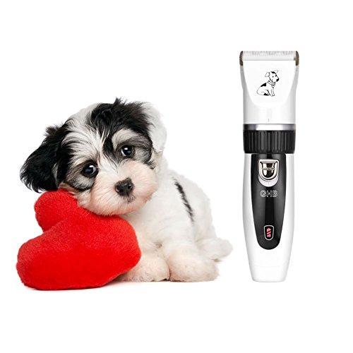 ghb-cortapelo-para-perro-esquiladora-electrica-dog-clipper-recargable-para-mascota-gato