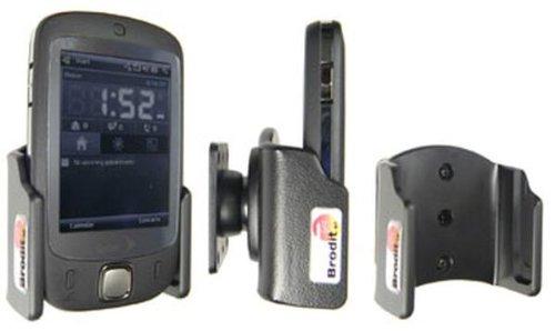 Brodit Halterung passiv für HTC Touch P3450 (Elf 100), mit Kugelgelenk