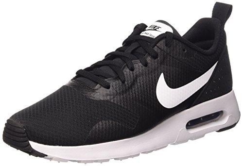 nike-air-max-tavas-men-multisport-outdoor-shoes-black-009-black-12-uk-47-1-2-eu