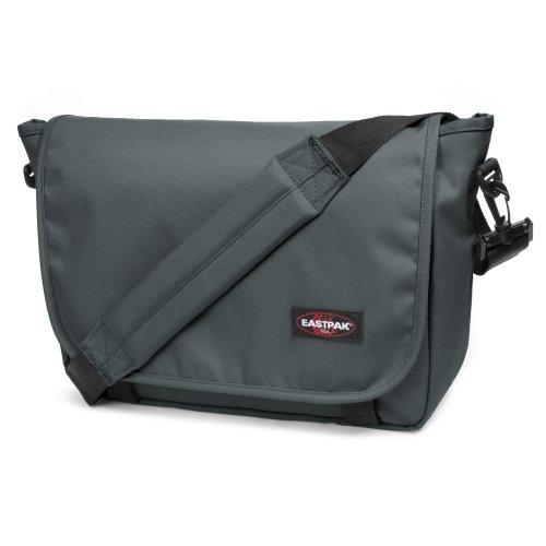 Eastpak Jr Bag - Coal