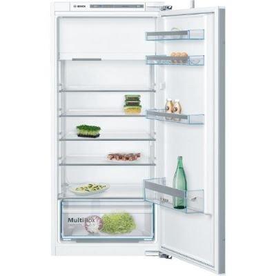 Bosch Einbau-Kühlschränke online kaufen | shopwelt.de | {Einbaukühlschränke 70}