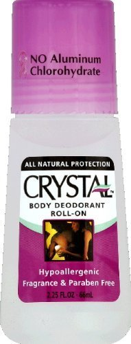 crystal-body-deodorant-roll-on-unscented-225-ounce-by-crystal
