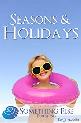 Seasons & Holidays (Early eBooks)