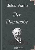 Der Donaulotse