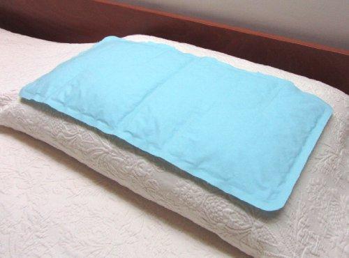 gelo-cool-tappetino-refrigerante-per-cuscino-28x56-cm-in-gel-morbido-inodore-senza-riempimento-dacqu