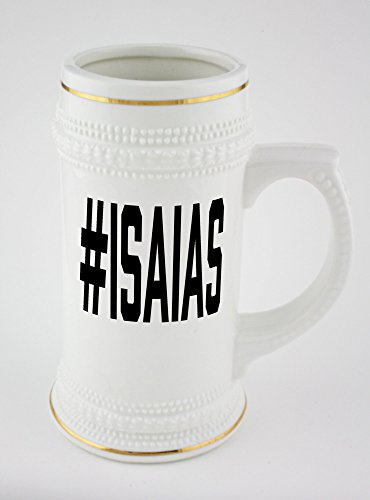 beer-mug-with-isaias