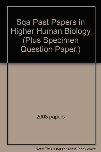 higher-human-bio-sqa-past-pap-spe-q-plus-specimen-question-paper