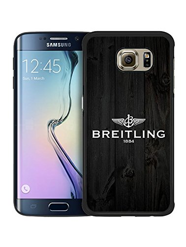samsung-galaxy-s6-edge-breitling-sa-custodia-case-breitling-sa-cellulari-slim-tpu-custodia-case-per-