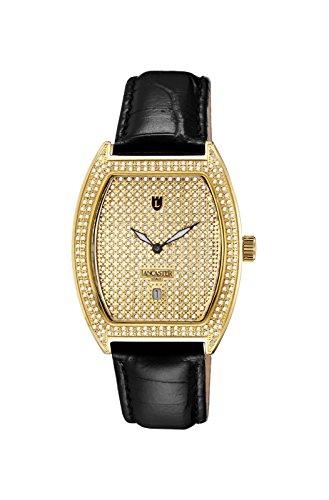 67c0633edb6a Lancaster Relojes de Mujer – Unlimitedwatches.es