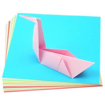 Origami Paper 240mm 9 Inch