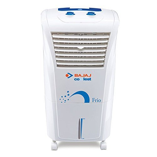 41S%2BPQm%2BuVL - Top 10 Best Air Coolers in India 2019 – Reviews & Buyer's Guide