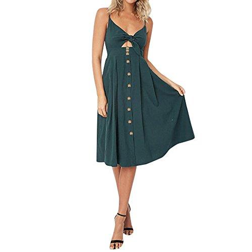 Kleid Kurz T-Shirt Kleider Damen Kleid Japanische Kleid Spitze Spaghetti Kleid Damen Kleider Field...