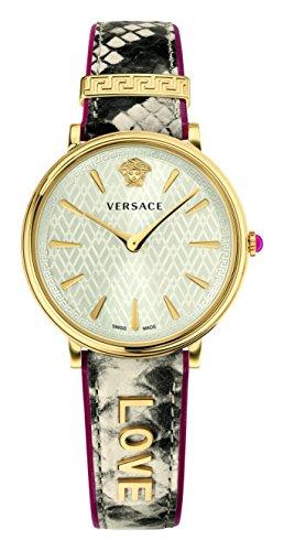 Montre - Versace - VBP080017