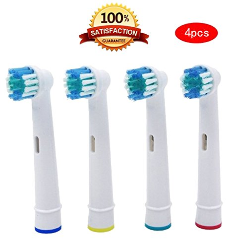 beauty-nymph-generique-suppleant-oral-b-sb17-brosse-a-dents-compatible-precision-clean